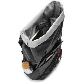 Timbuk2 Deploy Convertible Pack 28L, jet black